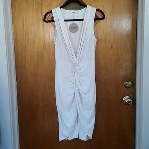 NWT Essue dress